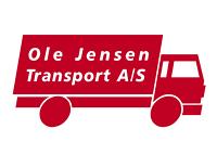 Ole_Jensen.jpg