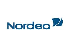 nordea_logo.jpg
