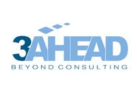 3ahead-logo.jpg