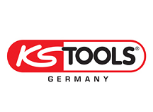 KSTOOLS_GERMANY_1.jpg