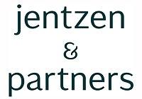Jentzen_Partners-Logo_200x142px.jpg
